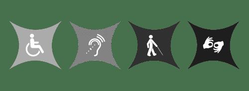 NEILS logo watermark