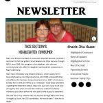 newsletter-quarter-3-2016